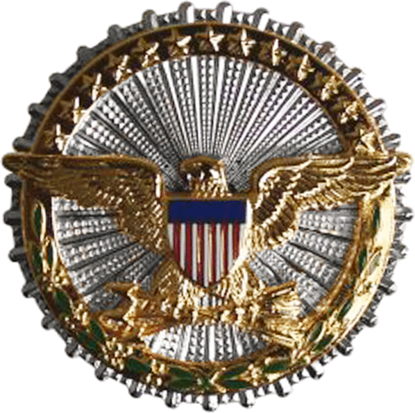 Badges of the United States Marine Corps | Military Wiki