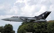 Tornado f3 ze887 kemble arp