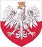 7 Regiment RLC Badge