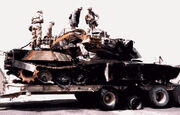 AbramsLost-1991