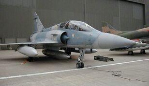 Mirage2000 gr03
