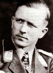 Günther Freiherr von Maltzahn.jpg