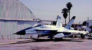 YF-17Cobra-02