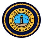 US Veterans Lighthouse SEAL
