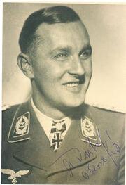Dickfeld, Adolf - Oberst01.jpg
