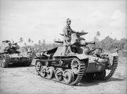 Type 95 (AWM 097336)
