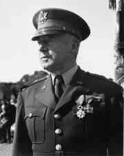 Charles O. Thrasher in uniform.jpg