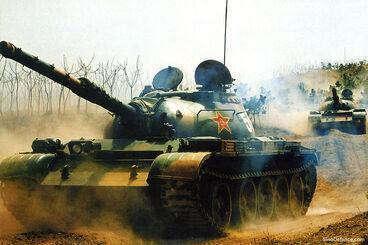 Type69 02large