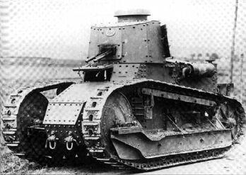 Fiat-M3000