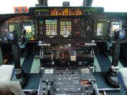 C-5M Cockpit