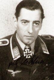 Fritz Aechtner.jpg