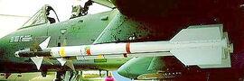 AIM9M 450