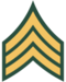 100px-US Army E-5 svg