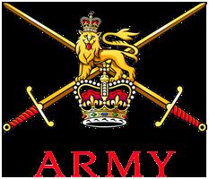 British Army | Military Wiki | FANDOM powered by Wikia