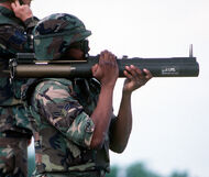 M72-law