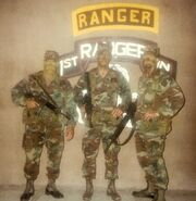 S5 Rangers2