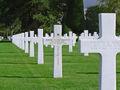 Jimmie W. Monteith Jr. Gravemarker 03.jpg