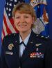 Linda S. Hemminger