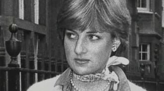 Diana - Story Of A Princess - Part 1 (HD Best Version) Documentary