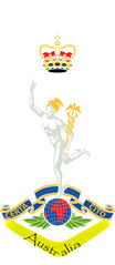 Royal Australian Corps of Signals Badge.jpeg