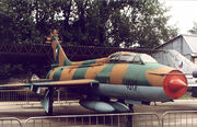 Su-7UMK-1998