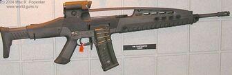 Xm8-s