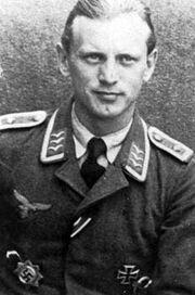 Günther Bahr.jpg