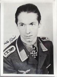 Walter Schuck | Military Wiki | Fandom