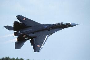 AIR MiG-29K lg