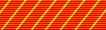 USA - AF Combat Action Ribbon
