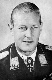 Günther Radusch.jpg