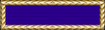 AF Presidential Unit Citation Ribbon