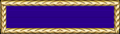 AF Presidential Unit Citation Ribbon.png