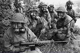 FN FAL | Military Wiki | FANDOM powered by Wikia