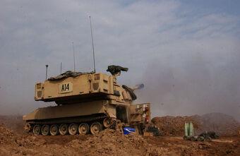 Second Battle of Fallujah | Military Wiki | FANDOM powered