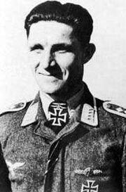 Heinrich-Wilhelm Ahnert.jpg