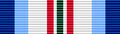 Homeland Security Distinguished Service Medal.jpg