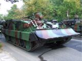 List of equipment of the Malaysian Army