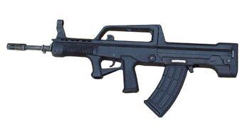 Type95-1