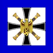 600px-Admiralinspekteur 1943 svg