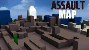 AssaultMap