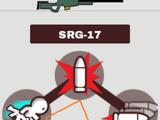 SRG-17