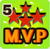 MVP 5