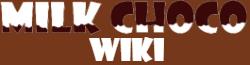 Milk Choco Wiki