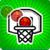 Basket Count