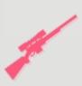 Sniperlogo