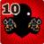 GunMan 10