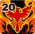 Never Die 20