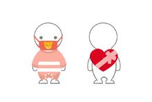 Valentines update