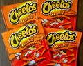 Got cheetos2.jpg